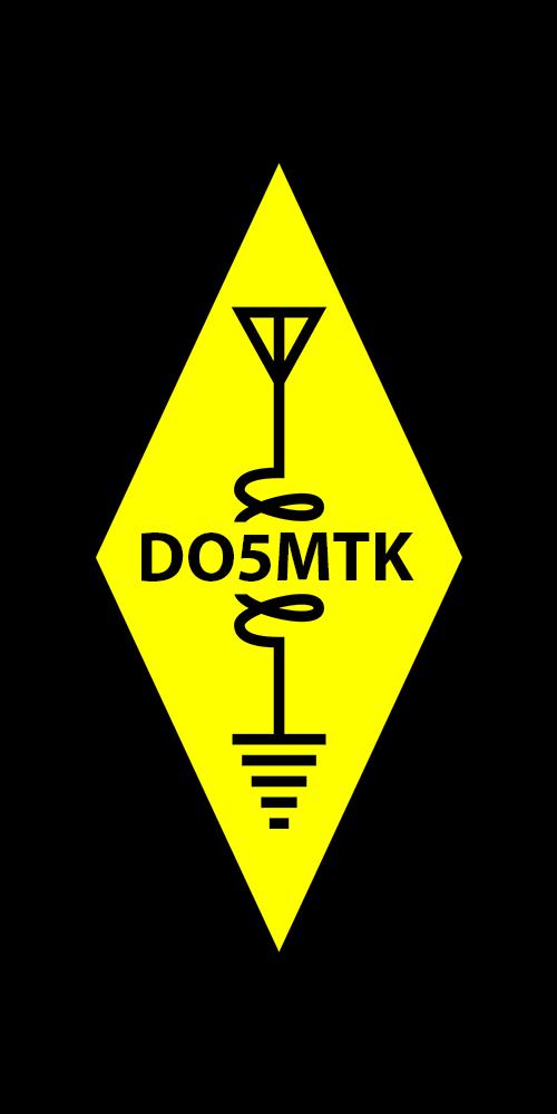 DO5MTK
